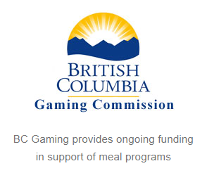 British Columbia Gaming Commission
